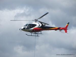 castaldini-elicottero-1
